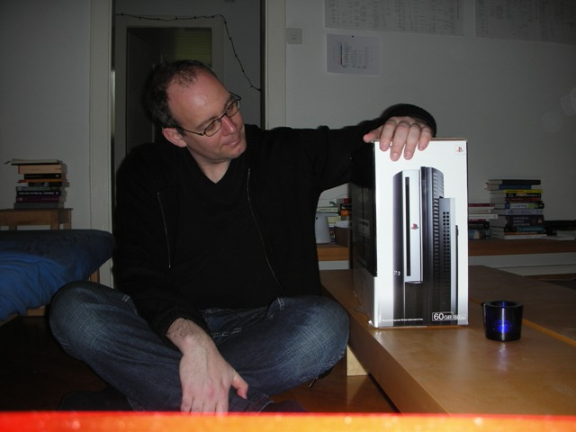Playstation3.jpg